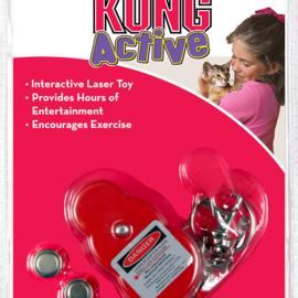 Kong Kong Interactive Laser Cat Toy