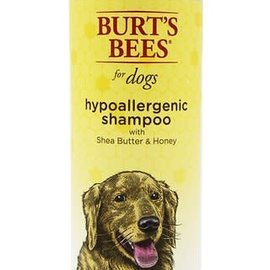 Burt's Bees Burt's Bees Hypoallergenic Shampoo for Dogs 16oz