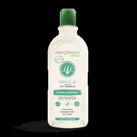 amazonia Amazonia Gentle Care Pet Shampoo