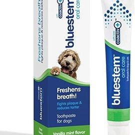 Bluestem Bluestem Oral Care Toothpaste Vanilla Mint 2.5oz