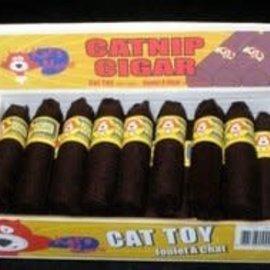Kat's Meow Kat's Meow Catnip Cigar