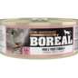 BOREAL Boreal Cat - Pork & Trout 5.5oz