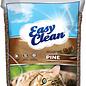 Easy Clean Easy Clean Pine Pellet Litter 20lb
