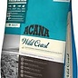Acana Acana Classic Wild Coast 2kg