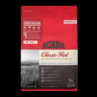 Acana Acana Dog Food Classic Red 2kg