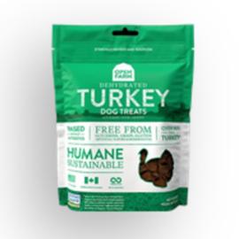 Open Farm Open Farm Dog Treats - Turkey 4.5oz