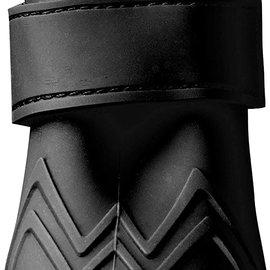 Canada Pooch Canada Pooch Wellies - Black 5X-Large