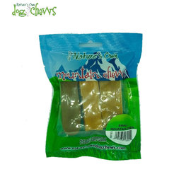 Nature's Own Nature's Own Cheese Mountain Chew (Small - 3 Pack)