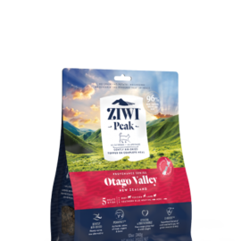 Ziwi Peak Ziwi Peak Dog Otago Valley 5 Meats & Fish 900g