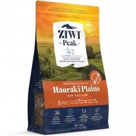 Ziwi Peak Ziwi Peak Dog Hauraki Plains 5 Meats & Fish 900g