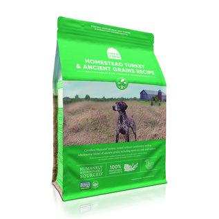 Open Farm Open Farm Dry Dog Food Turkey with Grains Recipe 4.5LB