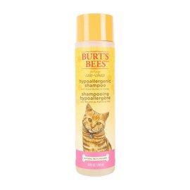 Burt's Bees Burt's Bees Hypoallergenic Cat Shampoo 10oz