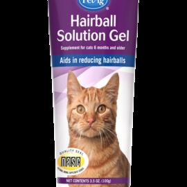 PET AG INC PetAg Hairball Solution Gel 3.5oz