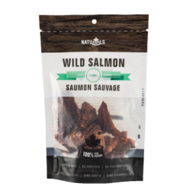 naturawls Naturawls Wild Salmon 100g