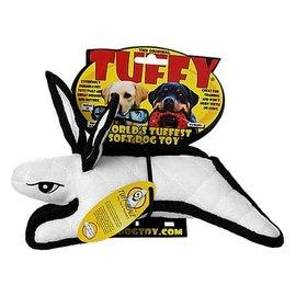 TUFFY Tuffy Jr Rabbit White