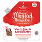 Stella & Chewy's Stella and Chewy's Freeze Dried Raw Magical Dust Shak'n Bac'n 7oz
