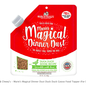 Stella & Chewy's Stella and Chewy's Freeze Dried Raw Magical Dust Duck Duck Goose 7oz