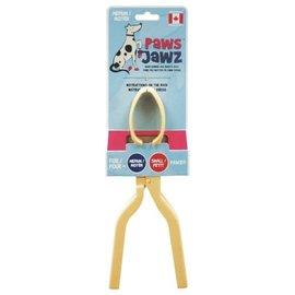 1 Net Paws Jawz Paws Jawz  Large