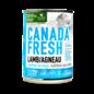 Canada Fresh CANADA FRESH DOG - LAMB 13OZ