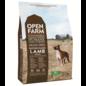 Open Farm Open Farm Dog - Lamb 24lbs