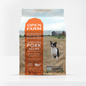 Open Farm Open Farm Dog Dry - Pork 24lbs