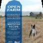 Open Farm Open Farm Dog Whitefish 12lbs