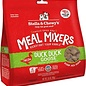 Stella & Chewy's Stella & Chewy's Meal Mixers Duck Duck Goose 3.5oz