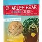 Charlee Bear Treats Charlee Bear Liver 226g