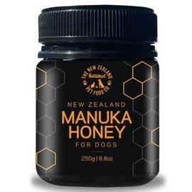 Woof Woof Manuka Honey 250g