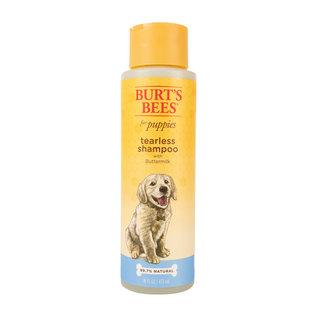 Burt's Bees Puppy Tearless Shampoo with Buttermilk 16oz