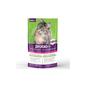 baci+ Baci+ Probio+ Cat - 28 pouch pack