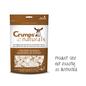 Crumps' Crumps' Dog Naturals Chicken Morsels 65g