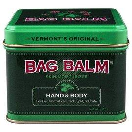 bag balm BAG BALM Ointment 8oz
