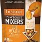 instinct Instinct RawBoost Mixers Gut Health for Dogs 5.5oz