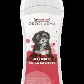 Versele-Laga Oro Pharma Puppy Shampoo
