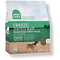 Open Farm Open Farm Dog - Freeze-Dried Homestead Turkey 383g