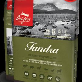 Orijen Orijen Cat Tundra 1.8kg