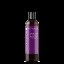 Kin + Kind Healing Clay Itchy Dog Shampoo 12oz