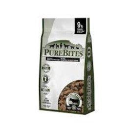 Pure Bites PureBites  Beef Liver Treats 1248g - Jumbo Size