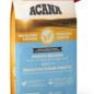 Acana Acana Healthy Grains Puppy Recipe 22.5LB