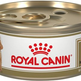 Royal Canin Royal Canin Adult Poodle 3oz Can