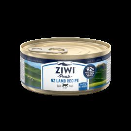 Ziwi Peak ZIWI Cat Wet - Mackerel/Lamb 85g