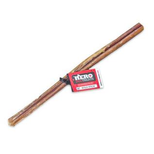 "Hero Hero 18"" Long Bully Stick"