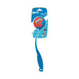 Chuckit! Chuckit! Launcher Sport Medium