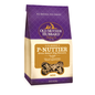 old mother hubbard P-Nuttier Oven-Baked Dog Biscuits Mini 567g