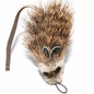 Go Cat Products GO CAT Da Monster Bug Easy Clip Attachment