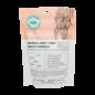 daily regime Daily Regime PhD MicrocynAH Skin, Coat, & Hairball Formula 120g