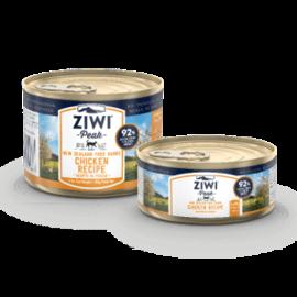 Ziwi Peak ZIWI Cat Wet - Chicken 85g