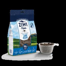 Ziwi Peak ZIWI Cat - Air Dried Lamb 1 Kg