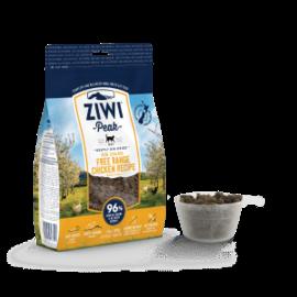 Ziwi Peak ZIWI Cat - Air Dried Chicken  1 Kg